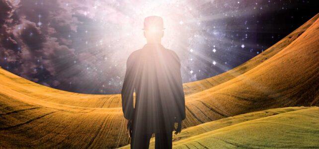 NLP und Hypnose: Hand in Hand für eine positive Zukunft
